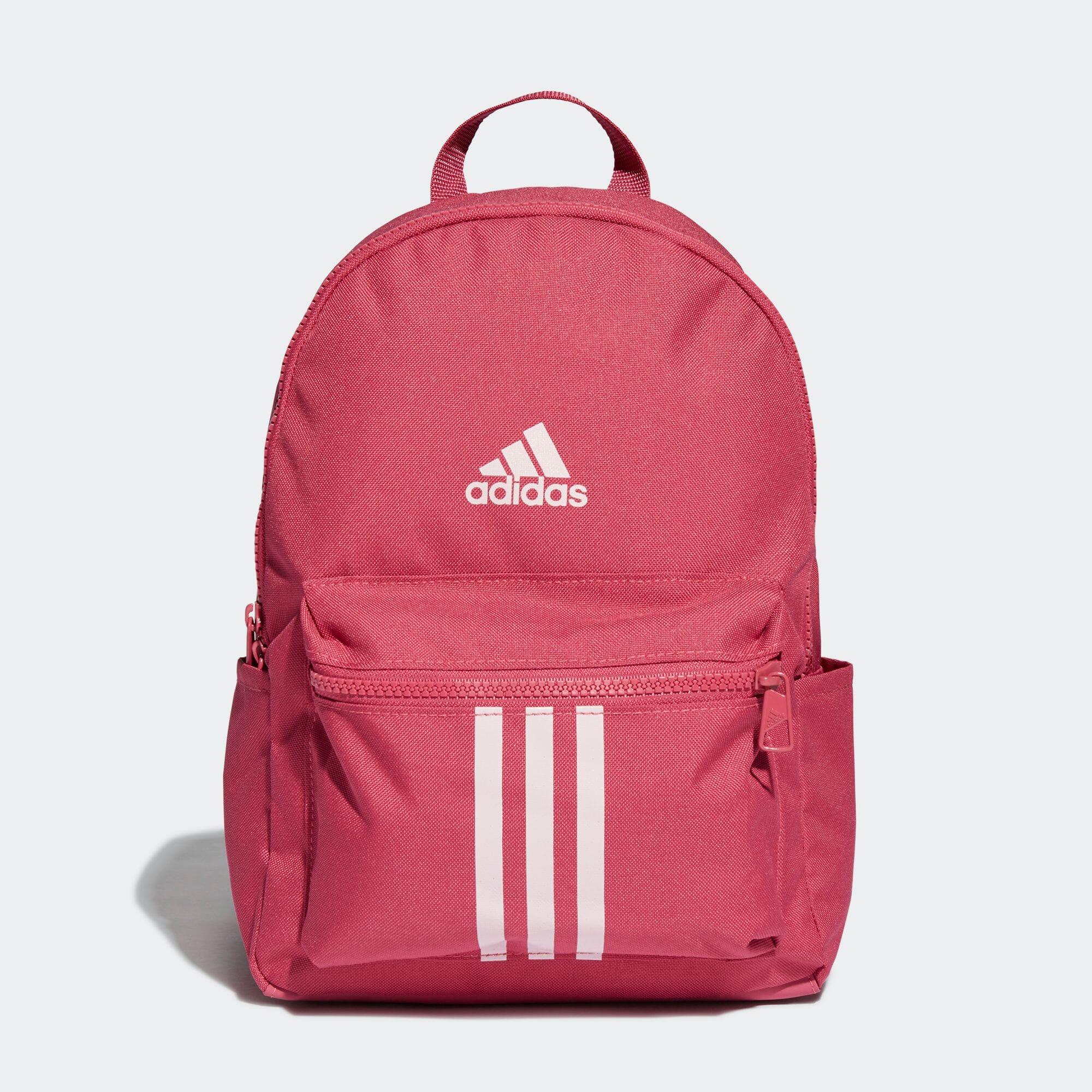 クラシック バックパック / Classic Backpack