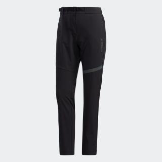 テレックス ウーブンパンツ / Terrex Woven Pants
