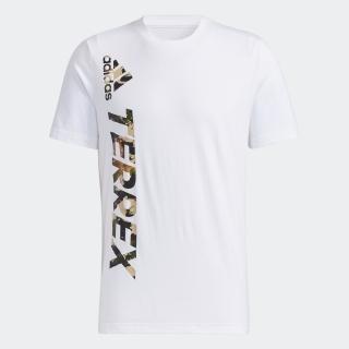 フェスティブ グラフィック 半袖Tシャツ / Festiv Graphic Tee