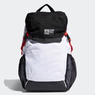 Star Wars クラシック バックパック / Star Wars Classics Backpack
