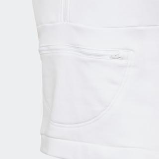 アディダス × LEGO DOTS ショートスリーブ パーカー / adidas × LEGO DOTS Short Sleeve Hoodie