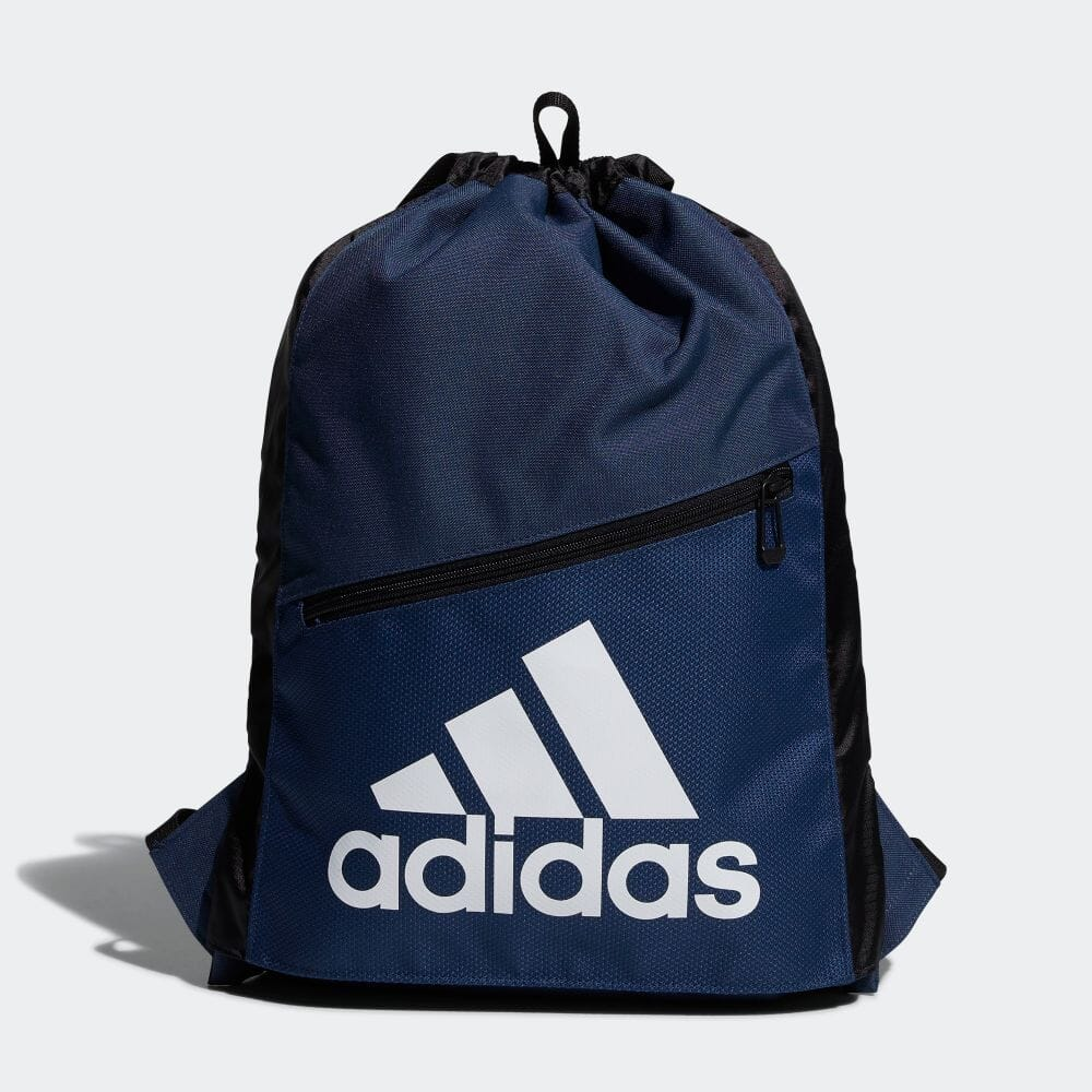 エンデュランス パッキング システム ジムバッグ / Endurance Packing System Gym Bag