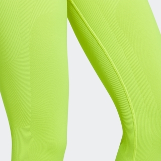 Formotion スカルプト タイツ / Formotion Sculpt Tights