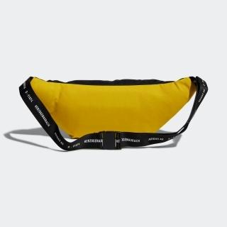 ストリート ウエストバッグ / Street Waist Bag