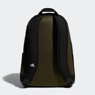 クラシック 2-in-1 バックパック / Classics Two-in-One Backpack