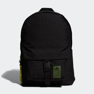ブラック(GN9859)