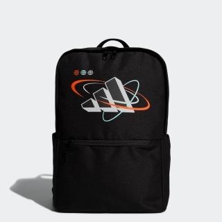 クラシック グラフィック バックパック / Classics Graphic Backpack