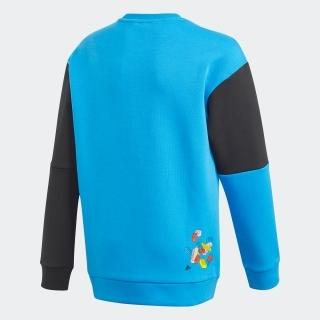 LEGO ブロック スウェット / LEGO Bricks Sweatshirt