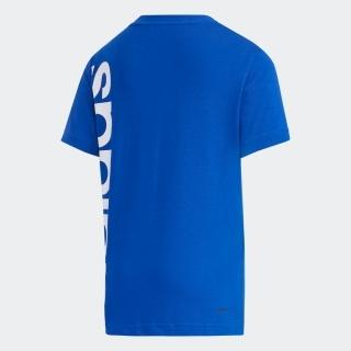 ブランド 半袖Tシャツ セット / Brand Tee Set