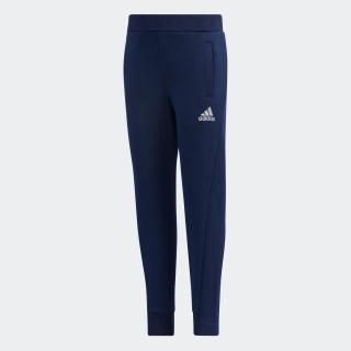 トーレーニングエッセンシャルズ スペーサーパンツ / Training Essentials Spacer Pants