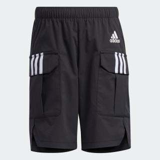 ウーブンショーツ / Woven Shorts