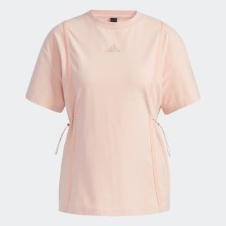 テック リボン 半袖Tシャツ / Tech Ribbon Tee