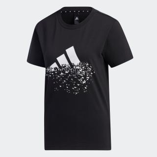 ストリート グラフィック 半袖Tシャツ / Street Graphic Tee