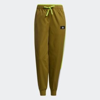 カーゴパンツ / Cargo Pants