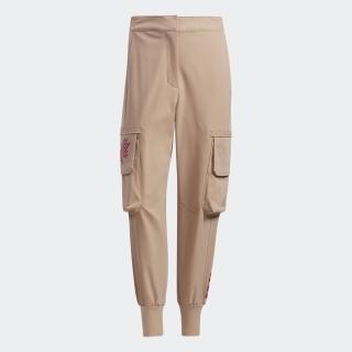 CNY ウーブンパンツ / CNY Woven Pants