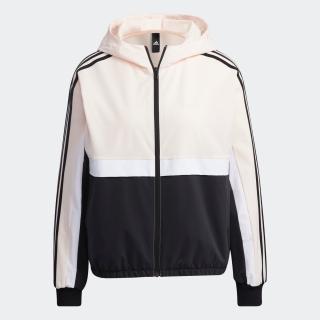 フーデッドジャケット / Hooded Jacket