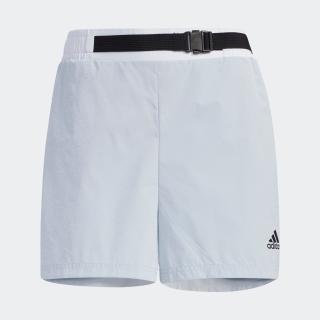 ストリート ウーブンショーツ / Street Woven Shorts