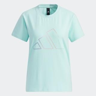 フューチャーアイコン マウンテン 半袖Tシャツ / Future Icons Tee