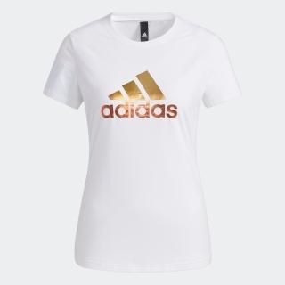 フォイル 半袖Tシャツ / Foil Tee