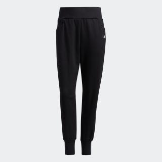 ニットパンツ / Knit Pants