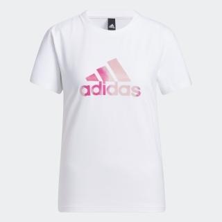 フューチャー アイコン フォイル半袖Tシャツ / Future Icons Foil Tee