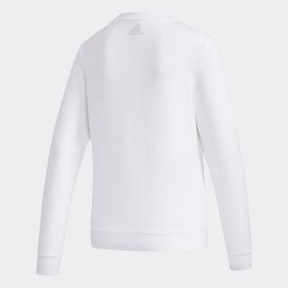 グラフィック スウェットシャツ / Graphic Sweatshirt