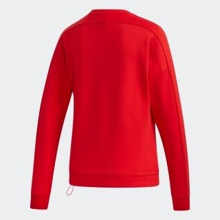 CNY スウェットシャツ / CNY Sweatshirt