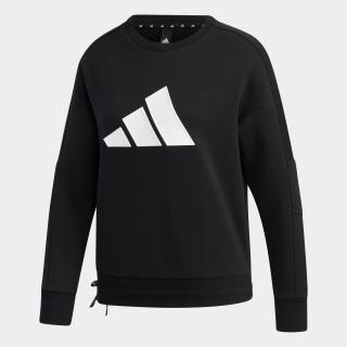 スウェットシャツ / Sweater