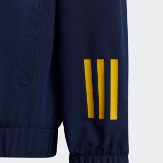 ストリート ウーブンジャケット / Street Woven Jacket