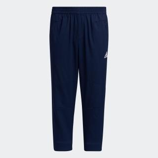 トレーニングエッセンシャルズ 3/4 パンツ / Training Essentials 3/4 Pants