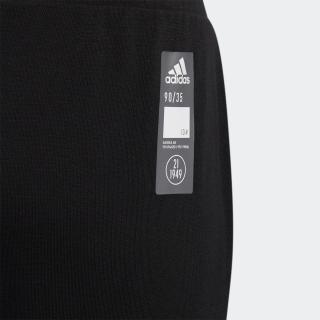 トレーニングエッセンシャルズ バッジ オブ スポーツ パンツ / Training Essentials Badge of Sport Pants