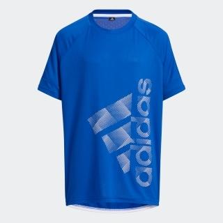 バッジ オブ スポーツ 半袖Tシャツ / Badge of Sport Tee
