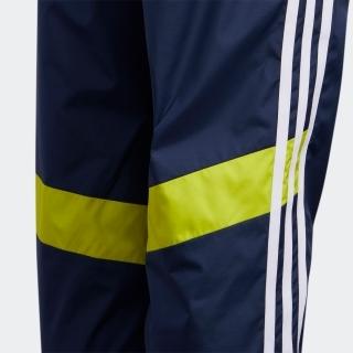 ウーブンパンツ / Woven Pants
