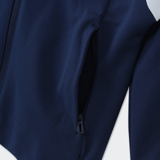 ニットジャケット / Knit Jacket