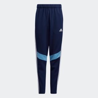フラットニットパンツ / FIat Knit Pants