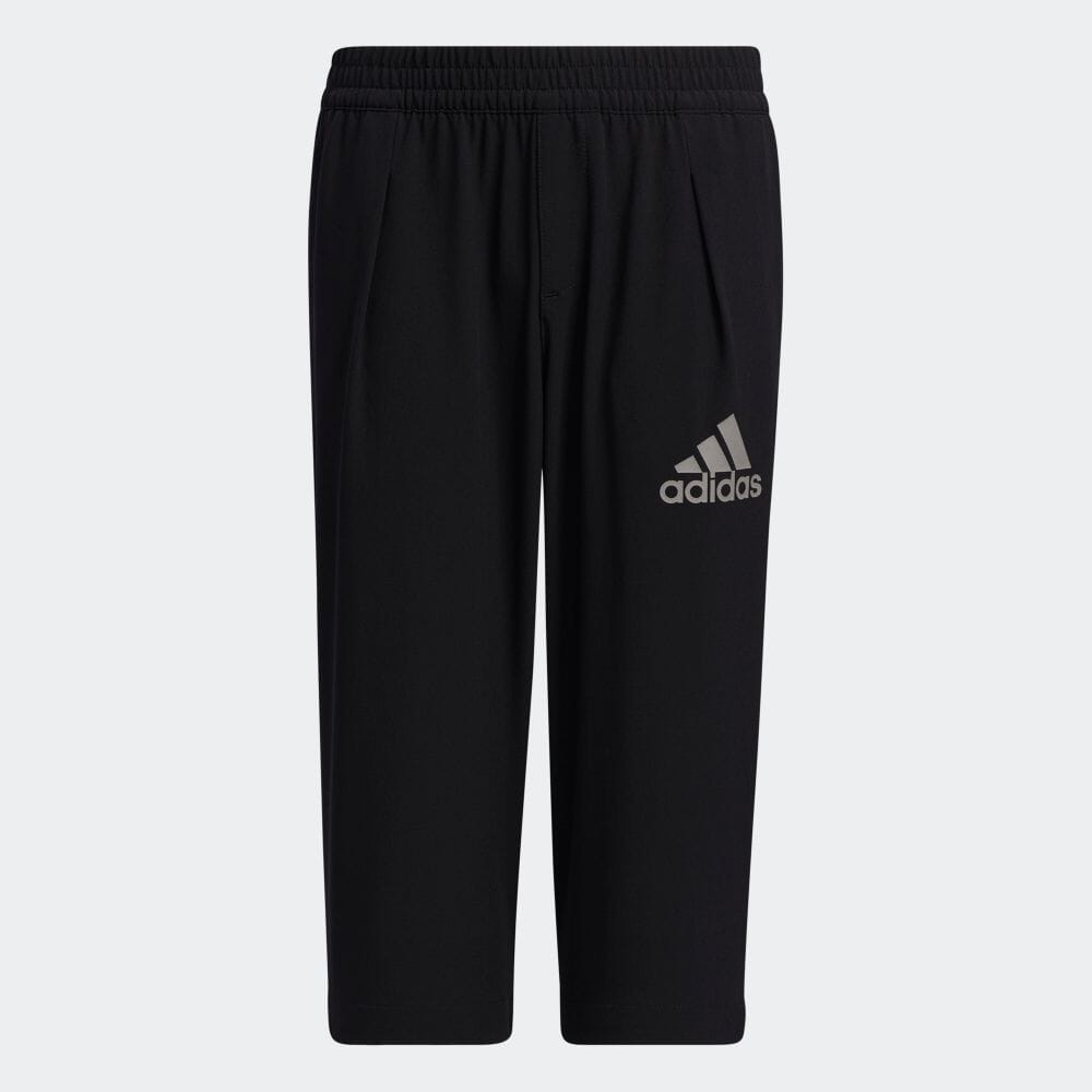 7分丈パンツ / 3/4 Length Pants