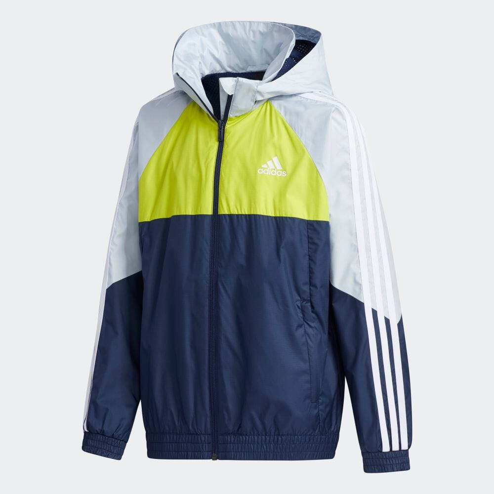 ジャケット / Jacket