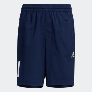 トレーニング エッセンシャルズ ショーツ / Training Essentials Shorts