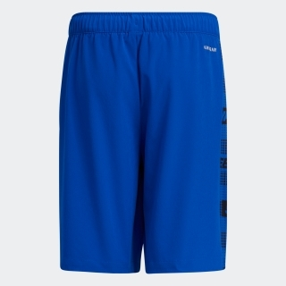 プリントショーツ / Print Shorts