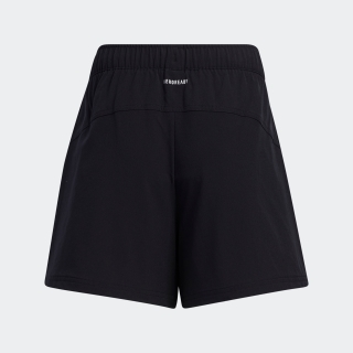 TE ウーブンショーツ / TE Woven Shorts