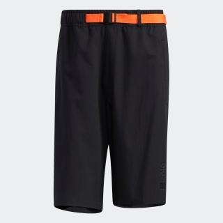 OS ショーツ / OS Shorts