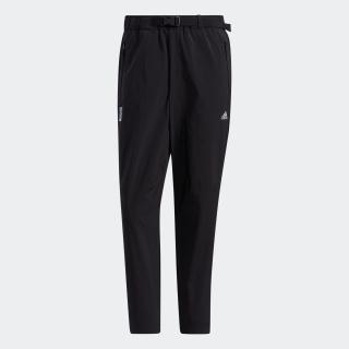 Wuji ウーブン LTパンツ / Wuji Woven LT Pants