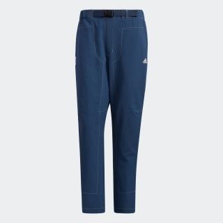 Wuji デニムパンツ / Wuji Denim Pants