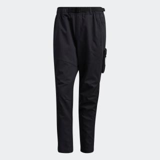 ツイル カスタムパンツ / Twill Custom Pants