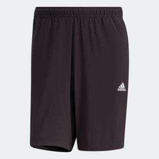 フューチャーアイコン ライブリーショーツ / Future Icons Libry Shorts