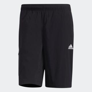 フューチャー アイコンズ 3ストライプス ショーツ / Future Icons 3-Stripes Shorts