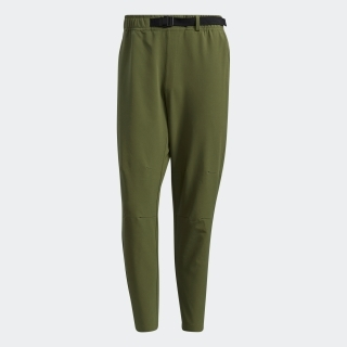 ウーブン ファンクション パンツ /  Woven Function Pants