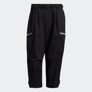 3/4 ウーブン EXT パンツ / 3/4 Woven EXT Pants