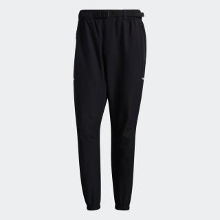 TH ウーブン ID パンツ / TH Woven ID Pants