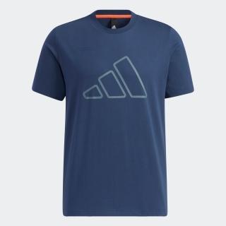 テック グラフィック 半袖Tシャツ / Tech Graphic Tee